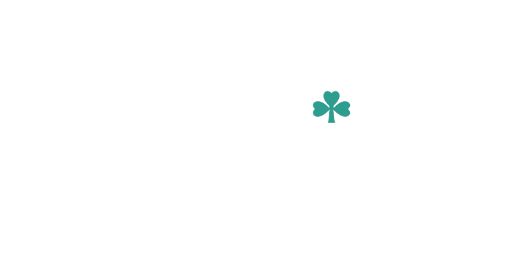 Scout Foundation NI