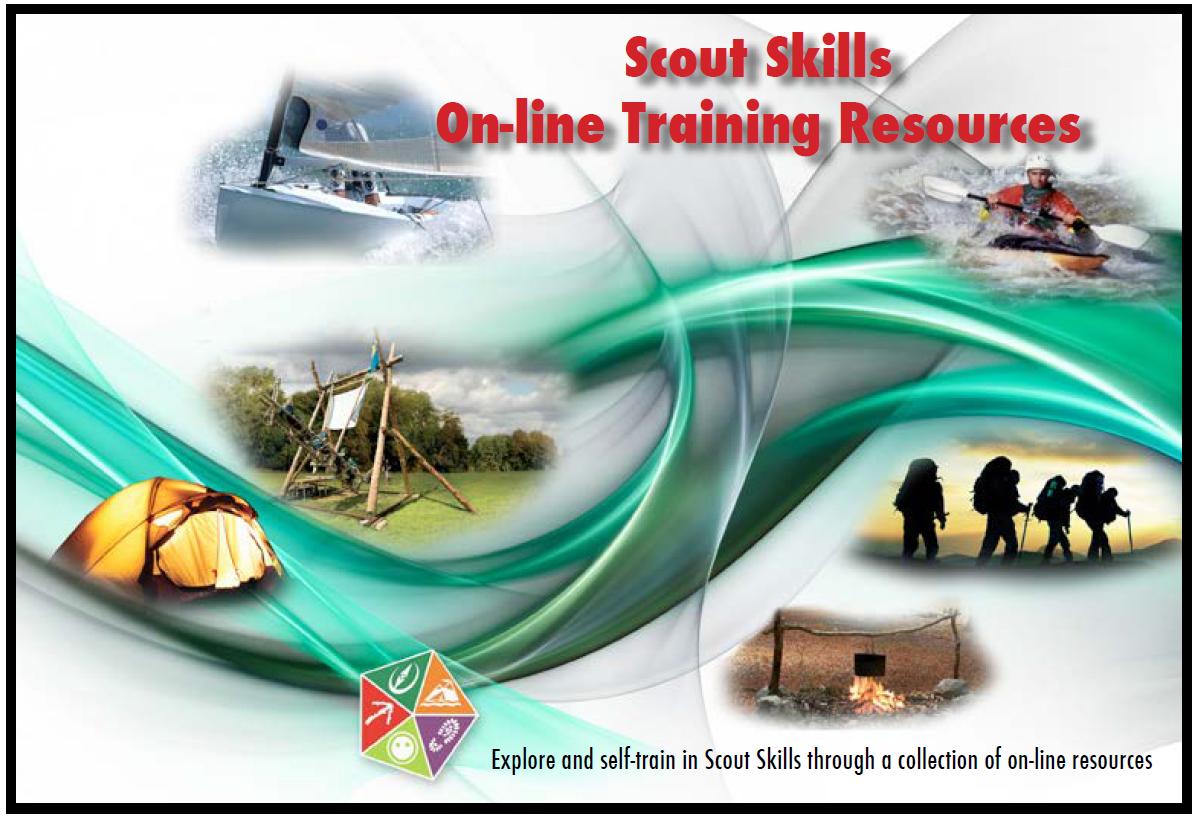 E-Skills.png