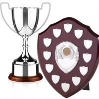 Cups-Shield.jpg