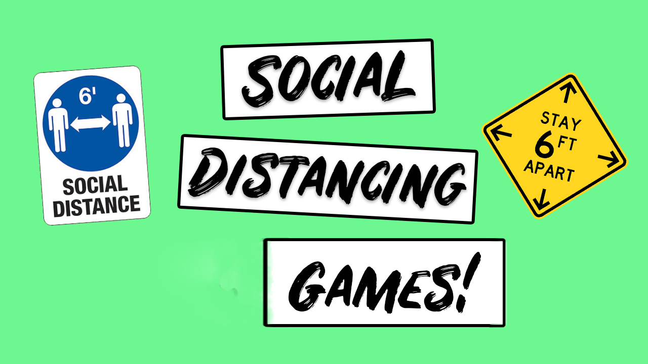 Social-Distancing-Games.png