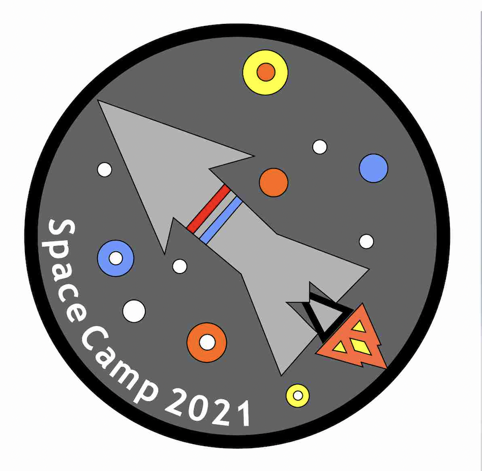 Space-Camp.png