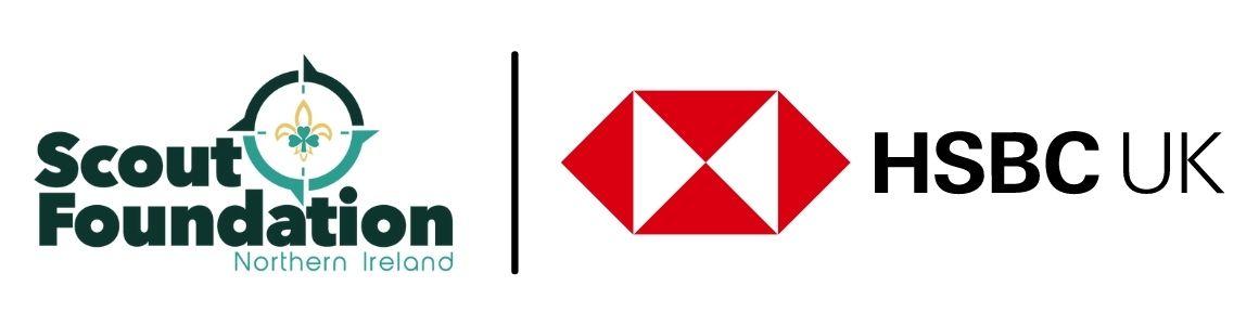 SFNI_HSBC.jpg